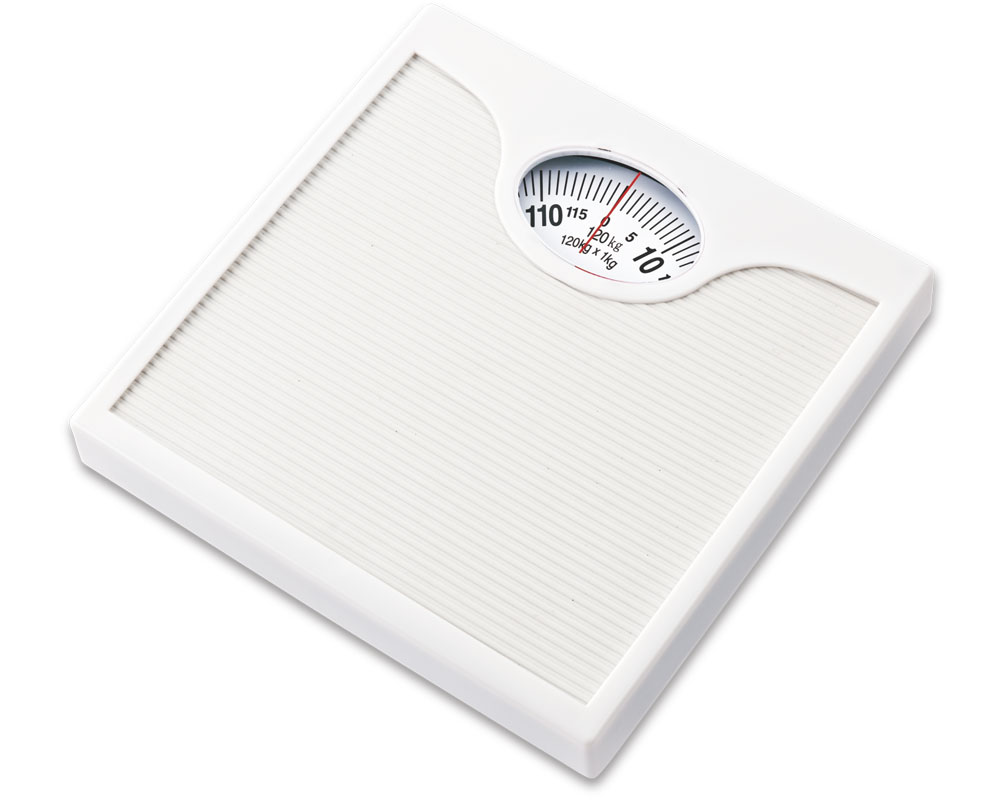 BR9313-Mechanical health scale